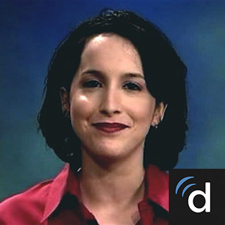 Ilana Newman, MD, Family Medicine, Hollywood, FL, Memorial Regional Hospital South