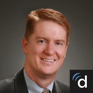 James Dwyer, MD, Emergency Medicine, Mount Kisco, NY, Northern Westchester Hospital