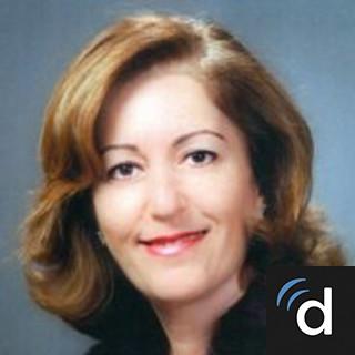 Fariba Behzadpour, MD, Family Medicine, Wichita, KS, Wesley Healthcare Center