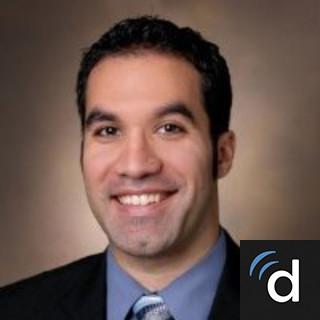 Sina Iranmanesh, MD, Vascular Surgery, Plymouth, MA, Beth Israel Deaconess Hospital Plymouth