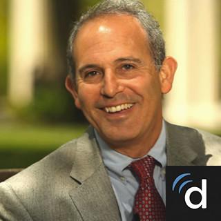 Jay Goldberg, MD, Obstetrics & Gynecology, Philadelphia, PA, Thomas Jefferson University Hospitals