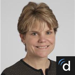 Dr  Lori Posk, MD – Twinsburg, OH | Internal Medicine