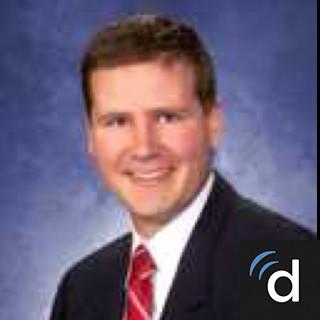 Richard Strabbing, DO, Otolaryngology (ENT), Holland, MI, Holland Hospital
