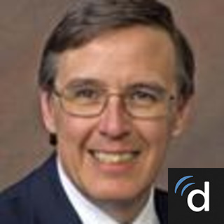 Clifford Martin, MD, Obstetrics & Gynecology, Galesburg, IL, OSF St. Mary Medical Center