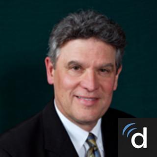 Craig Fausel, MD, Gastroenterology, Portland, OR, Providence Portland Medical Center