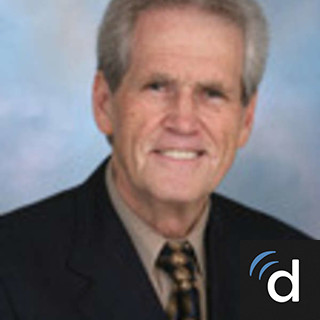 William Doherty, MD, Orthopaedic Surgery, Chico, CA, Enloe Medical Center