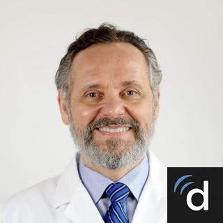 Steven Warach, MD, Neurology, Austin, TX, Ascension Seton Medical Center Austin