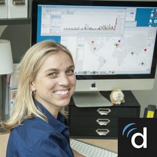 Carrie Heike, MD, Pediatrics, Seattle, WA, Seattle Children's Hospital