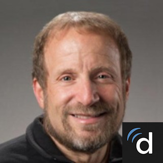 Steven Hendler, MD, Physical Medicine/Rehab, Kansas City, MO, LMH Health
