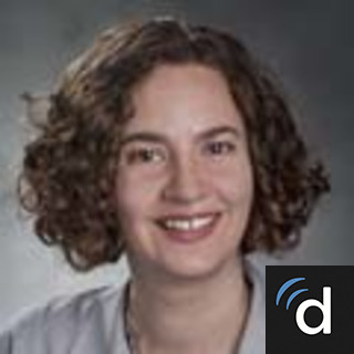 Jillene Kogan, MD, Medical Genetics, Park Ridge, IL, Advocate Lutheran General Hospital