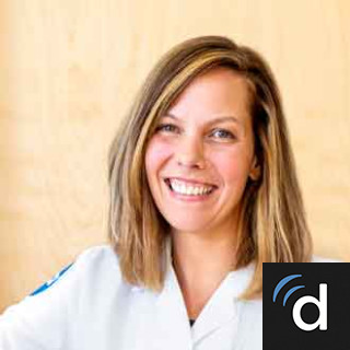 Sophia Cording, Psychiatric-Mental Health Nurse Practitioner, North Bend, OR