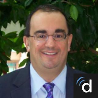 Michael Parentis, MD, Orthopaedic Surgery, Orchard Park, NY, Millard Fillmore Suburban Hospital