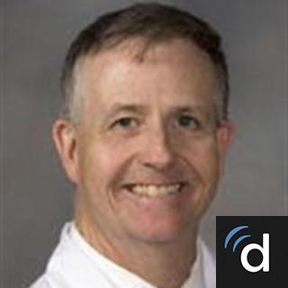 Daniel Woodliff, MD, Internal Medicine, Jackson, MS, University of Mississippi Medical Center