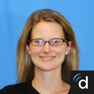 Kimberly Blasius, MD, Anesthesiology, Chapel Hill, NC, University of North Carolina Hospitals