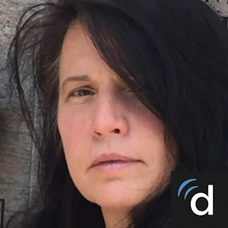 Jolene Culver, Family Nurse Practitioner, Kennewick, WA