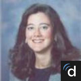 Michelle McLanahan, MD, Obstetrics & Gynecology, Jacksonville, FL, St. Vincent's Medical Center Riverside