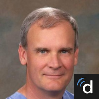 John Norris, MD, Cardiology, Clearwater, FL, Largo Medical Center