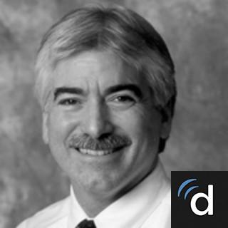 Gary Miller, MD, Emergency Medicine, Canton, CT, Bristol Hospital