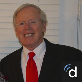 Christian Stehr, MD, Anesthesiology, Hilton Head Island, SC