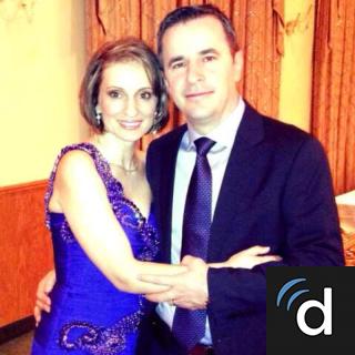 Dr. Arben Dashi, Internist in Escondido, CA | US News Doctors