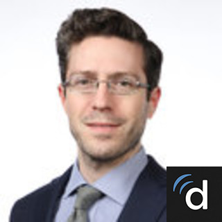 Andrew Hantel, MD, Oncology, Boston, MA, Dana-Farber Cancer Institute