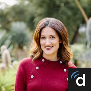 Dr  Jennifer Conti, MD – Palo Alto, CA   Obstetrics & Gynecology