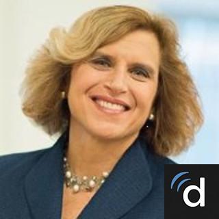Marianne Harris, Nurse Practitioner, Chicago, IL
