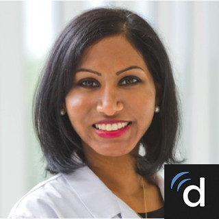 Anuja Antony, MD, Plastic Surgery, Chicago, IL, Rush University Medical Center