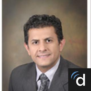Khashayar Dashtipour, MD, Neurology, Loma Linda, CA, Loma Linda University Medical Center