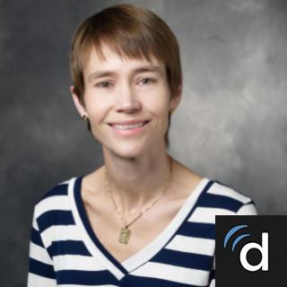 Kathryn Stevens, MD, Radiology, Stanford, CA, Lucile Packard Children's Hospital Stanford