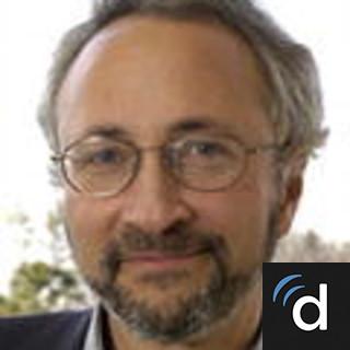 Joseph Piven, MD, Psychiatry, Chapel Hill, NC, University of North Carolina Hospitals