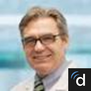 Gerhard Fuchs, MD, Urology, Los Angeles, CA, Cedars-Sinai Medical Center