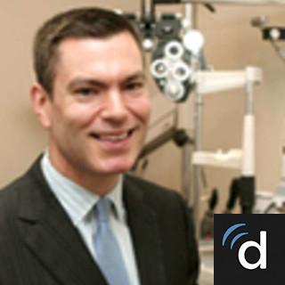 James Hirschfeld, MD, Ophthalmology, Parsippany, NJ, Chilton Medical Center
