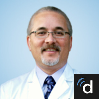 weight loss dr in loves park il