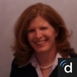 Caroline Ferris, MD, Anesthesiology, Mesquite, TX, University of Texas Southwestern Medical Center