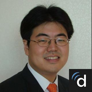 Jae Hyun Shin, MD, Infectious Disease, Charlottesville, VA, University of Virginia Medical Center