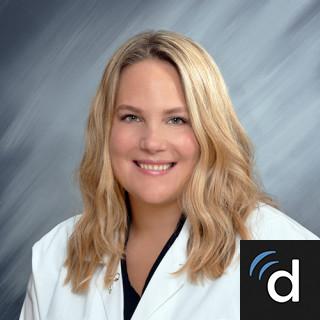 Kristen Witkowski, MD, Obstetrics & Gynecology, Wesley Chapel, FL