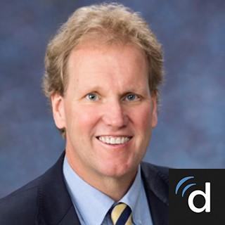 Mark Edlund, MD, Psychiatry, Salt Lake City, UT, St. Luke's Magic Valley Medical Center