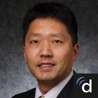 Peter Baek, MD, Anesthesiology, Southlake, TX, Medical City Dallas
