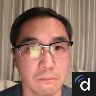 Hang-Jin Shin, MD, Cardiology, Palos Park, IL, Palos Health