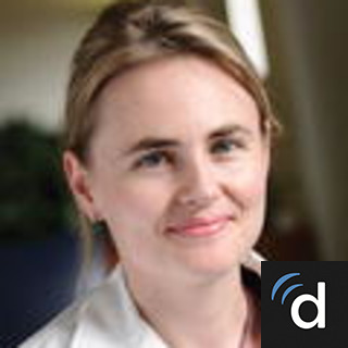 Magdalena Starban, MD, Internal Medicine, Baltimore, MD, Saint Agnes Healthcare