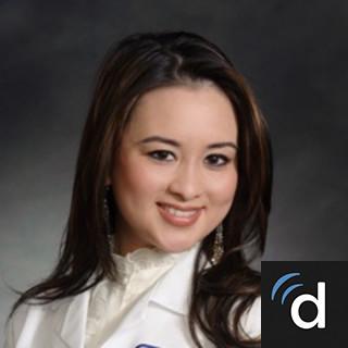Minhchau Nguyen, MD, Rheumatology, Stockton, CA, University of California, Davis Medical Center