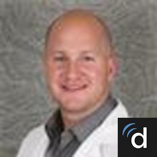 Matthew John, MD, Family Medicine, Kansas City, MO, St. Mary's Medical Center