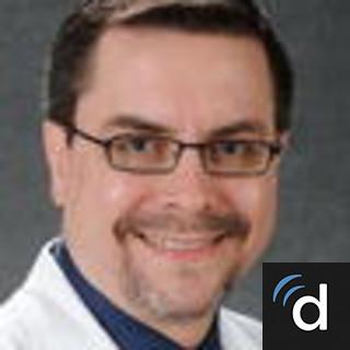 Brad Moore, MD, Internal Medicine, Washington, DC, George Washington University Hospital