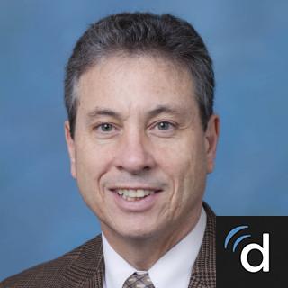 Dr  Jason Fixler, Pediatric Hematologist-Oncologist in