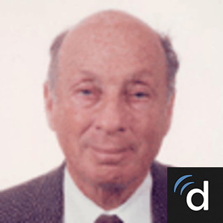 Robert Kleiger, MD, Cardiology, Saint Louis, MO, Barnes-Jewish Hospital