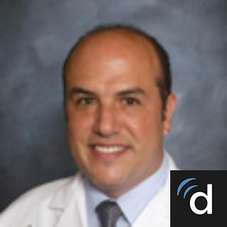 Marc Shomer, MD, Ophthalmology, Upland, CA, St. Joseph Hospital Orange