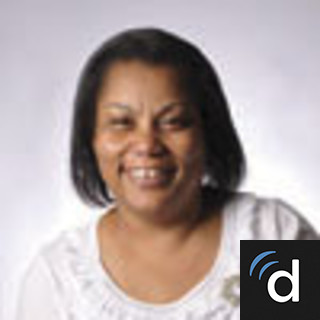 Sandra Cameron, MD, Medicine/Pediatrics, Springfield, MA, Baystate Medical Center