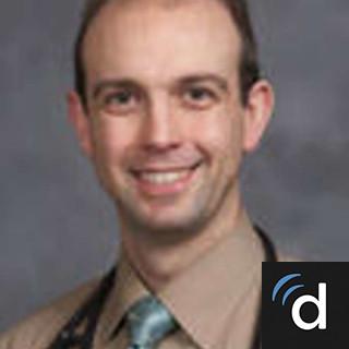 Mark Kudes, MD, Cardiology, Sellersville, PA, Doylestown Hospital