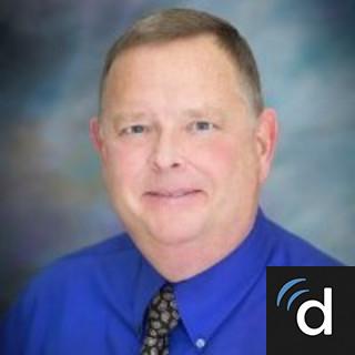 Stephen Apaliski, MD, Allergy & Immunology, Arlington, TX, Texas Health Arlington Memorial Hospital